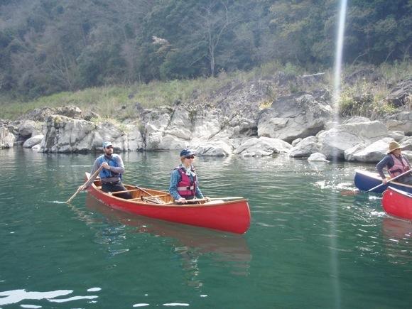 090404_canoe trek