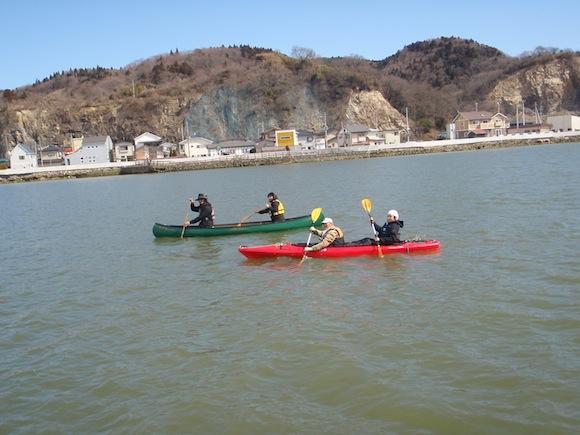 canoeclub